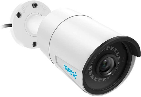 Reolink RLC-410 PoE IP-Camera 5MP