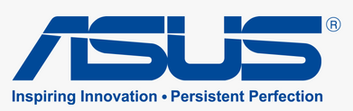 asus innovation_logo.png