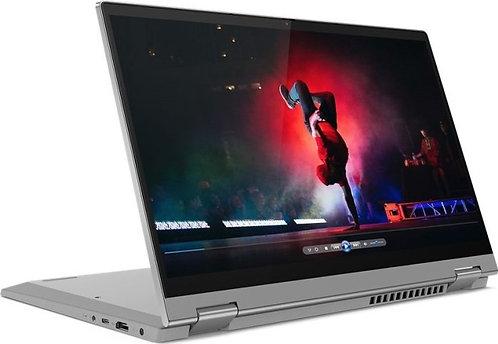 "Lenovo IdeaPad Flex 5, 14"", Ryzen 5 4500U, 8GB RAM, 512GB SSD, Win 10 Home"