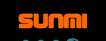 sunmi_logo.png