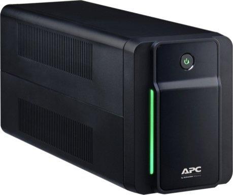 APC Back-UPS 950VA, 230V, AVR, IEC Sockets, BX950MI