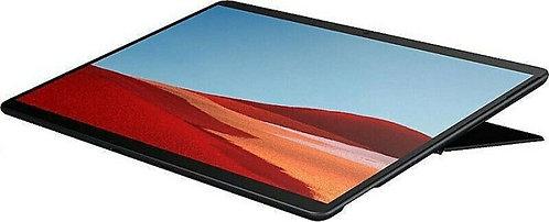 "Microsoft Surface Pro X, 13"", 16GB RAM, 256GB SSD, LTE, WIN 10 Pro"