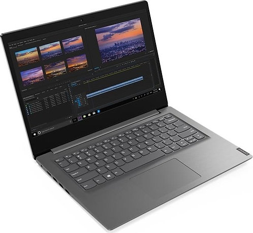 "Lenovo V15-ADA, 15,6"", Ryzen 5, 8GB RAM, 512GB SSD, Windows 10 Pro"