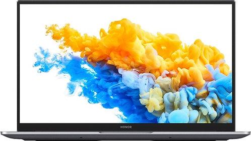 Honor MagicBook Pro Space Grey, Ryzen 5 4600H, 8GB RAM, 256GB SSD, WIN 10 Home