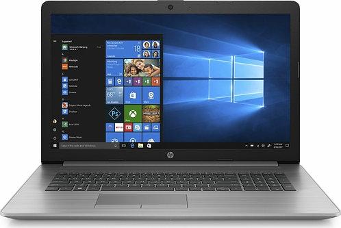 """HP 470 G7, 17,3"""", Core i5-10510U, 16GB RAM, 512GB SSD, Radeon 530"""
