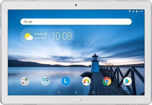 Lenovo Tab P10 TB-X705L LTE 64GB, 4GB RAM, weiß