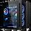 Thumbnail: XMG UNIFY C4 - High End Gaming PC, Ryzen 7, 32GB RAM, 1TB SSD, RTX-3080