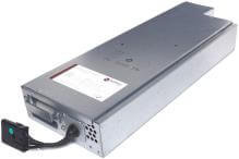 APC RBC117 Ersatzbatterie
