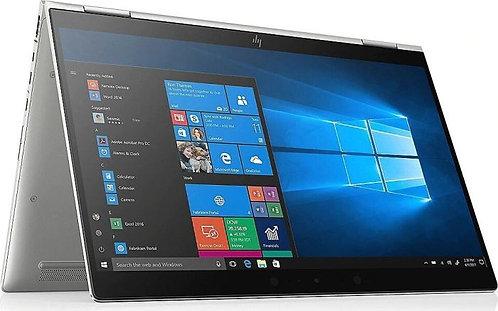 "HP ProBook x360,  13,3"" FHD IPS Touch, AMD Ryzen 7 4700U, 16GB RAM, 512GB SSD"