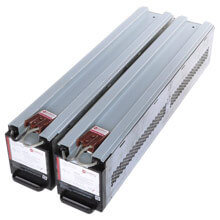 APC RBC140 Ersatzbatterie