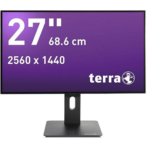"""Terra LED 2766W PV, 27"""""""
