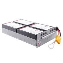 APC RBC133 Ersatzbatterie
