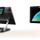 Thumbnail: FEC XPOS-3685, Intel J3965U, Komplettkasse ***Gastro Topseller**