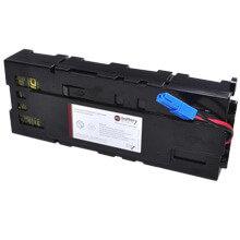 APC RBC115 Ersatzbatterie