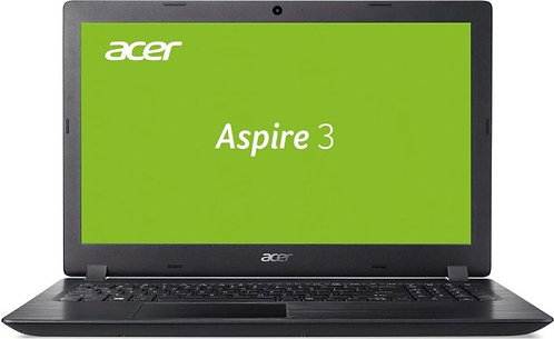 "Acer Aspire 3, 17,3"", Core i5-1035G1, 8GB RAM, 1000 GB SSD, Windows 10 Home"