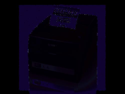 Citizen CT-S310II Bondrucker USB +LAN