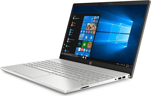 "HP 15s-fq1420ng, 15,6"" Core i3, 8GB RAM, 256GB SSD, WIN 10 S"