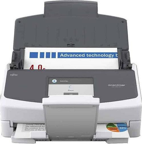 Fujitsu ScanSnap iX1500 Dokumentenscanner
