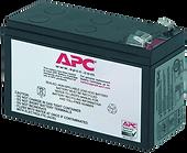 APC_RBC2.png