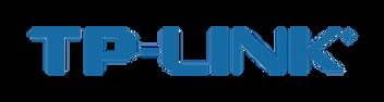 tp-link_logo.png