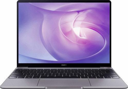 Huawei MateBook 13 Space Grey, Core i5-10210U, 8GB RAM, 512GB SSD, WIN 10 Home