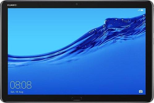 Huawei MediaPad M5 Lite 10 LTE 32GB grau
