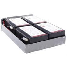 APC RBC23 Ersatzbatterie