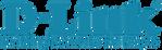 dlink_logo.png