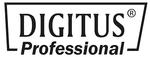 Digitus_Professional_logo.png