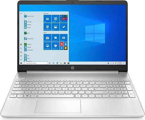 "HP 15s, 15,6"" FHD IPS, Ryzen 5 4500U, 16GB RAM, 1TB SSD, WIN 10 Home"