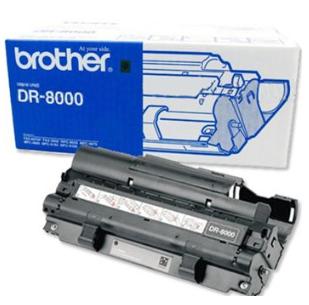 Brother Trommel DR-8000