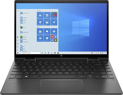 "HP ENVY x360  13,3"" FHD IPS Touch, Ryzen 5 4500, 8GB RAM, 512GB, WIN 10 Home"