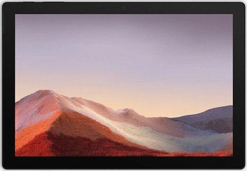"Microsoft Surface Pro 7 12.3"", Core i5, 8GB RAM, 128GB SSD, WIN 10 Home"
