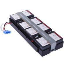 APC RBC31 Ersatzbatterie