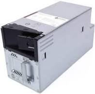 APC RBC143 Ersatzbatterie
