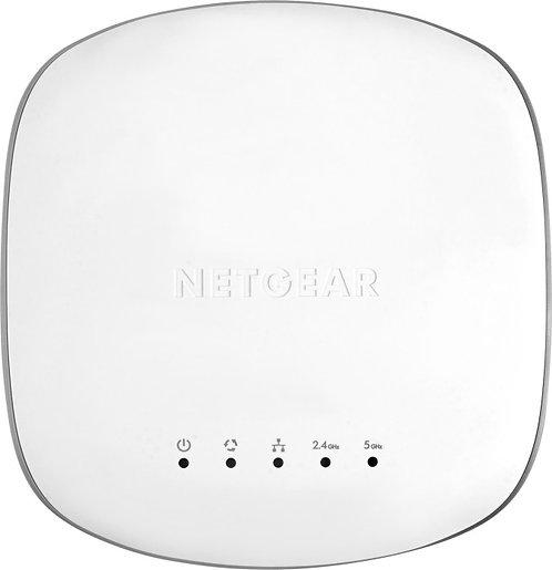 Netgear WAC505 3er-Pack