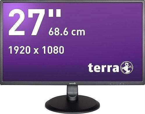 Terra LED 2747W, 27 Zoll, 1920x1080