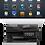 Thumbnail: Lexmark CX725dhe, DIN A4, 47 Seiten/Minute, MFP, Farblaser