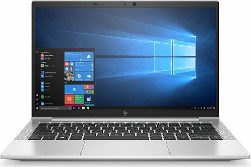 "HP EliteBook 850 G7, 15,6"", Core i7, 16GB RAM, 512GB SSD, WIN 10 Pro"