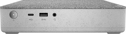Lenovo IdeaCentre Mini 5, Core i5-10400T, 16GB RAM, 512GB SSD, WIN 10 Pro