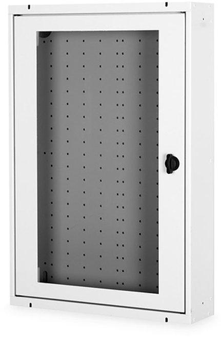 Wandschrank Hausautomation H60cm