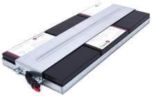 APC RBC88 Ersatzbatterie