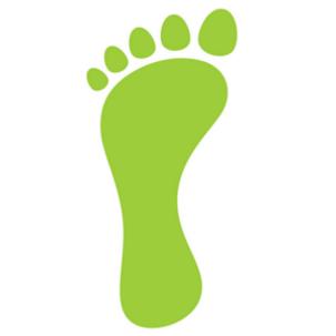 Variations - Straight Feet