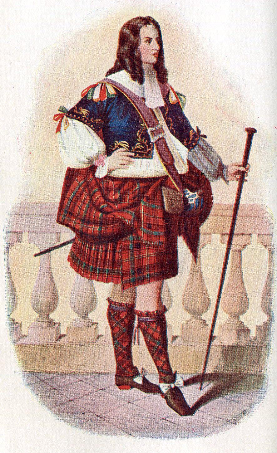 9-Clan-Robertson