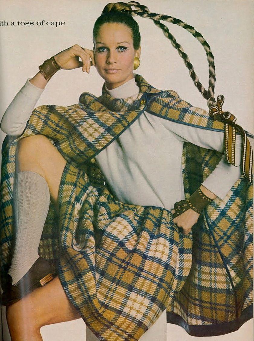 vintagetartan1968.jpg