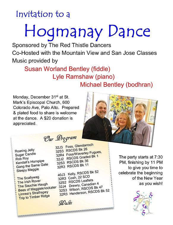 Hogmanay Flyer 2018.jpg