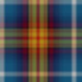 Declaration of Scottish Independence