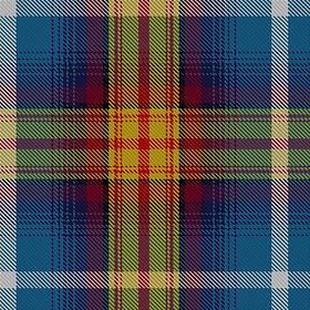 Declaration of Scottish Independence, Arbroath 1320