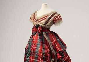 Antique Dress Museum