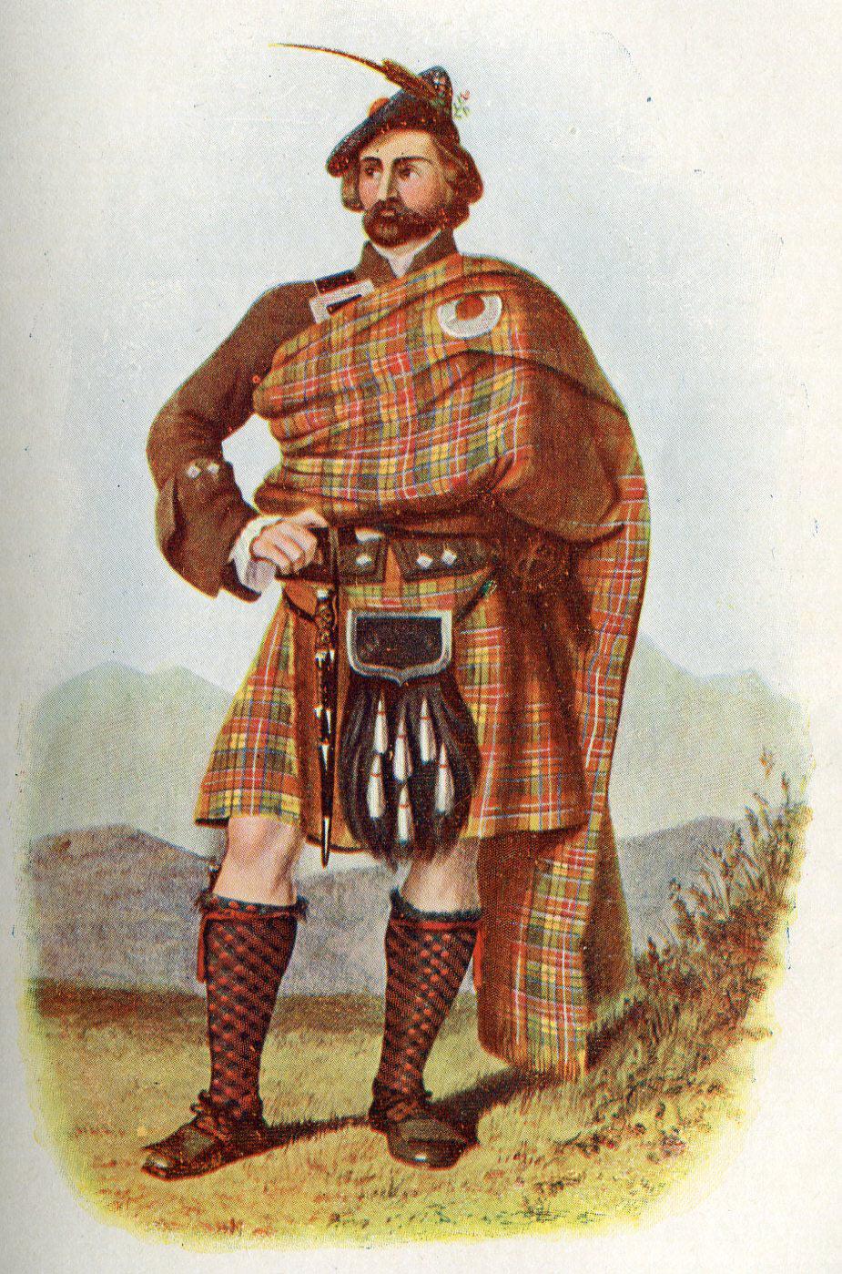 20-Clan-Buchanan